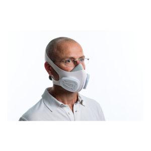 Masque NEEOBREATH Blanc